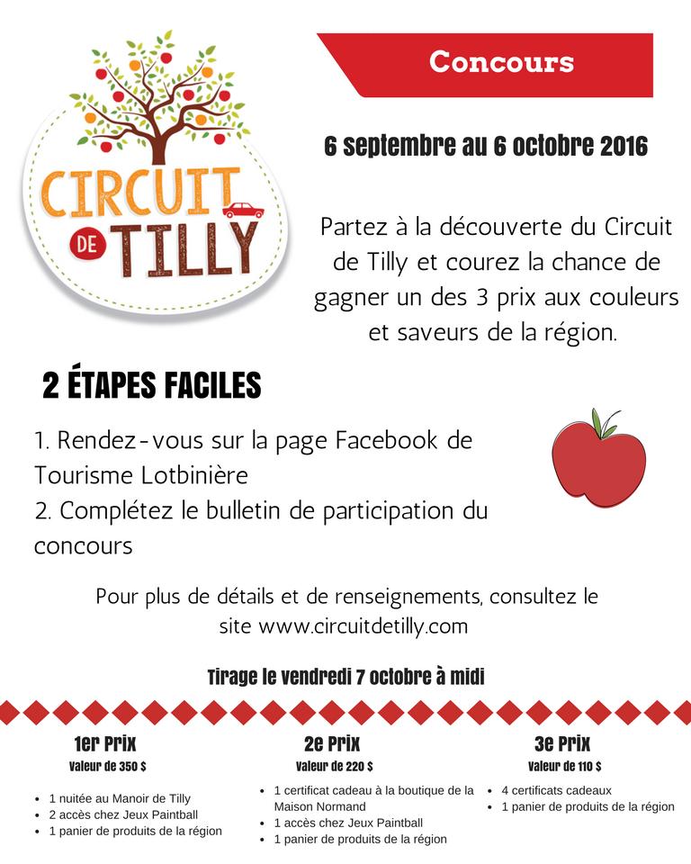 concours-circuit-de-tilly