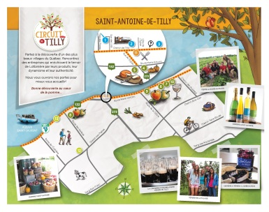 depliant-circuit-de-tilly-carte