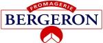 Logo Bergeron Coul-PMS 2012