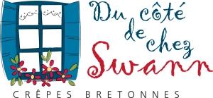 logo Swann