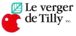 Verger de Tilly