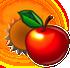 Logo_Vergerdelafalaise