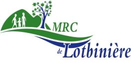 MRC logo 2007